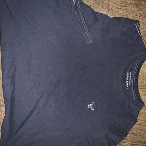 American Eagle size Large